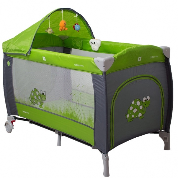 coto-baby-cestovni-postylka-samba-lux-2020-zelena