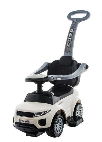 euro-baby-jezditko-odstrkovadlo-odrazedlo-sport-car-bile