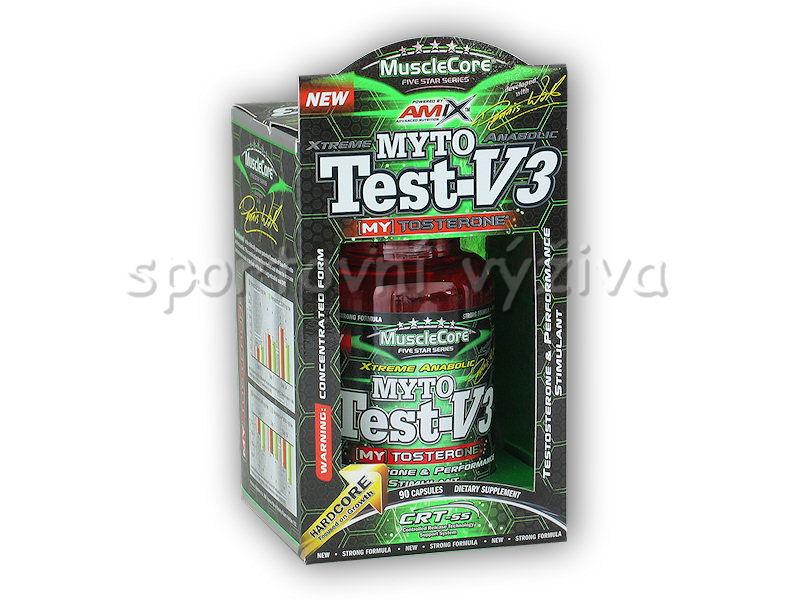 mytotest-v3-90-kapsli