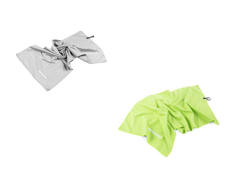 Sirocco M rychleschnoucí ručník