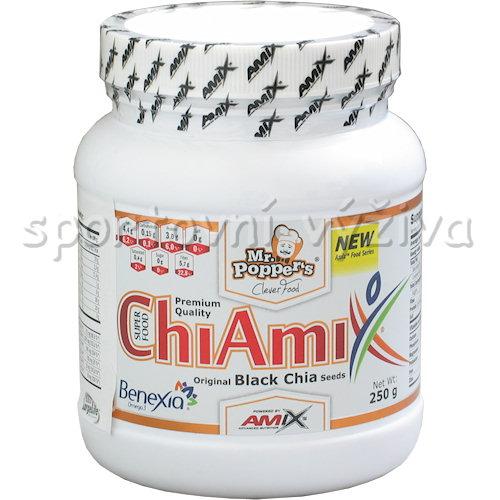 ChiAmix Benexia 250g
