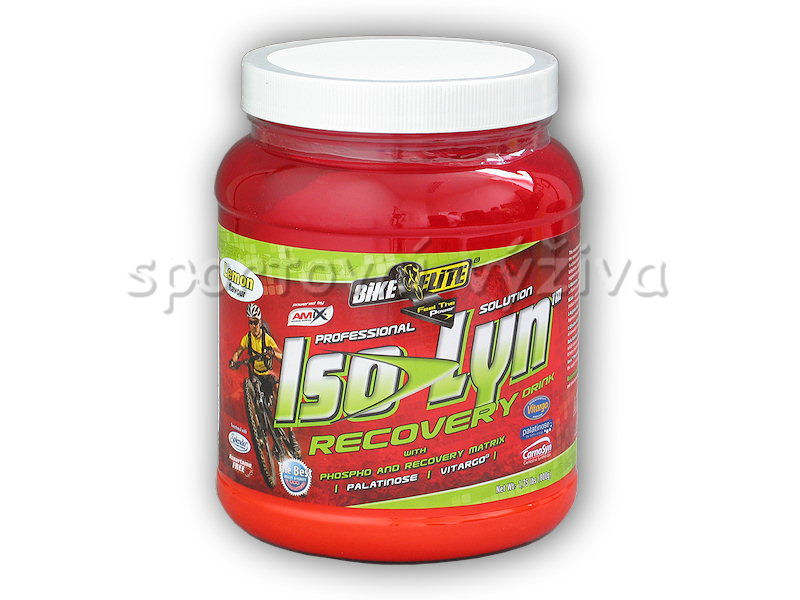 isolyn-recovery-drink-800g-lemon
