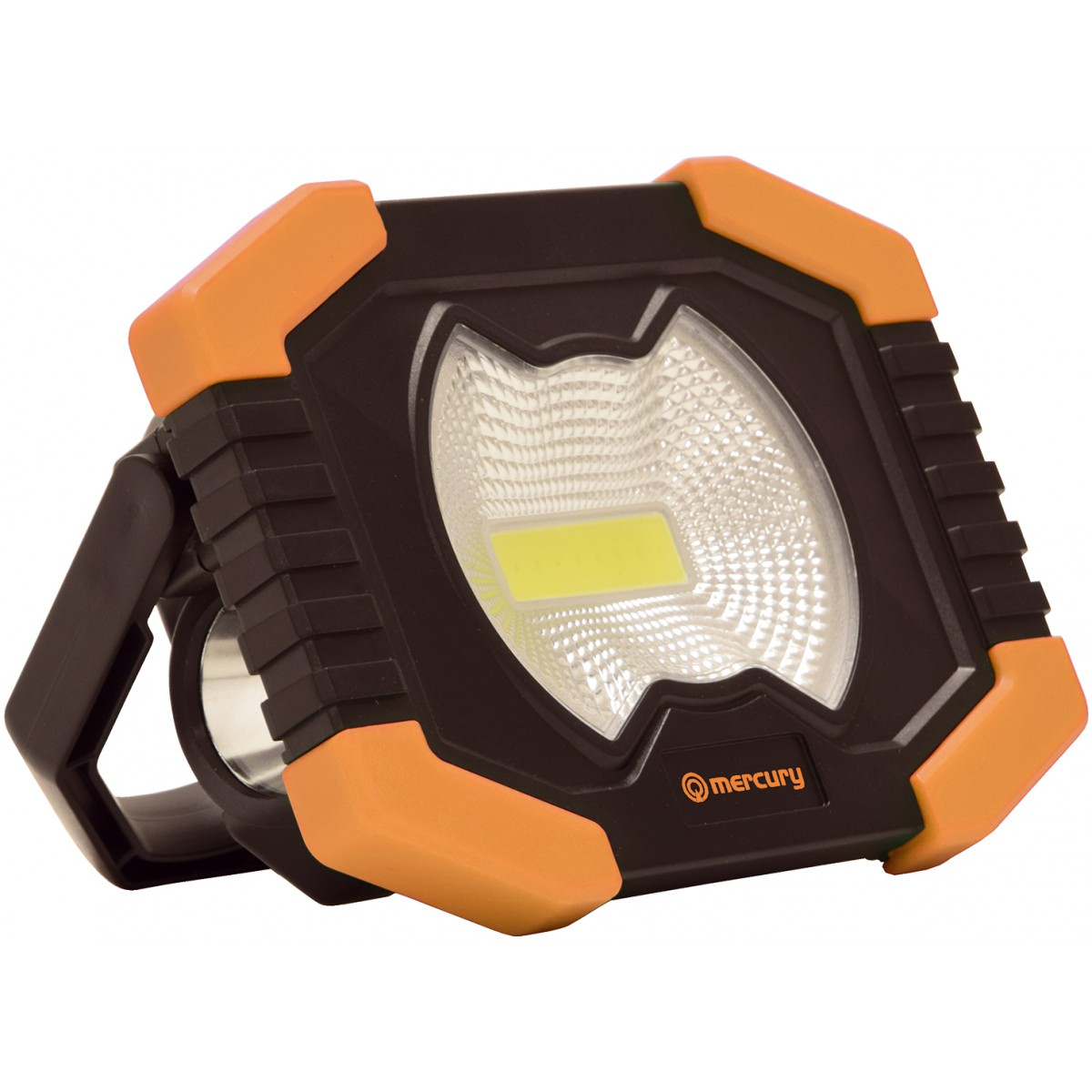 Lyyt COM-WT Robustní LED svítilna