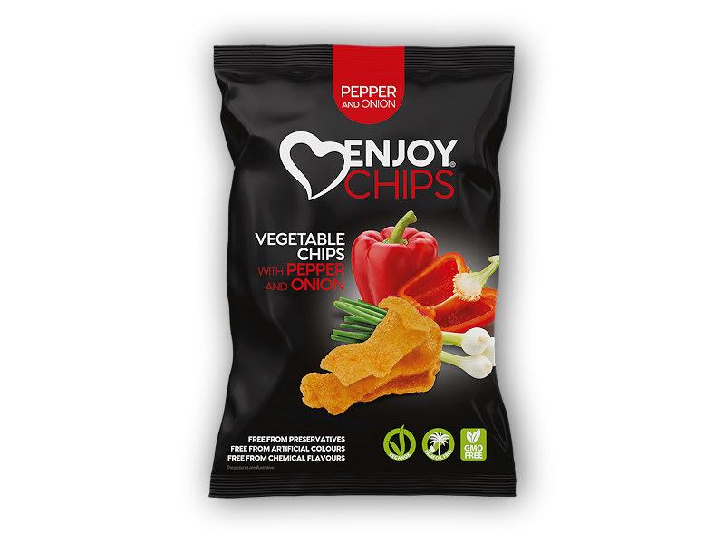 Enjoy Chips