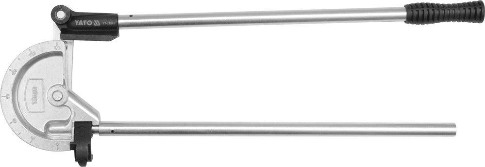 Ohýbačka na trubky - 18 mm