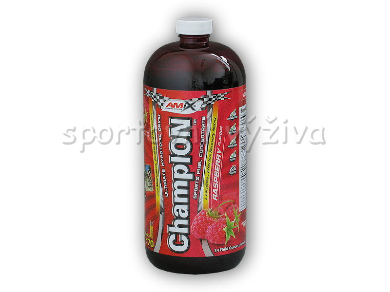 champion-sports-fuel-concentrate-1000ml-cornella-crunchy-muesli-bar-50g-akce-choco-banana-black-currant