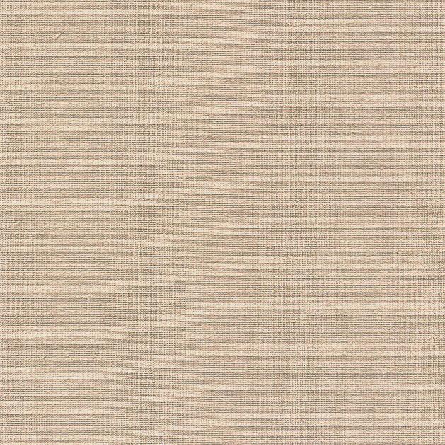 Napínací prostěradlo bavlněné 90x200cm béžové
