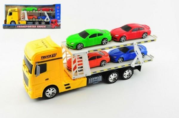 auto-prepravnik-4-auta-plast-45cm-na-setrvacnik-asst-3-barvy-v-krabici