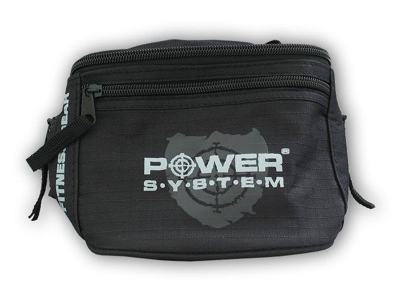 sportovni-ledvinka-belt-bag-gym-mate