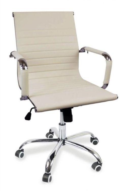 Kancelářská židle Anguilla, 92 - 98 cm