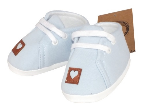z-z-jarni-kojenecke-boticky-capacky-sv-modre-3-6-m-3-6mesicu