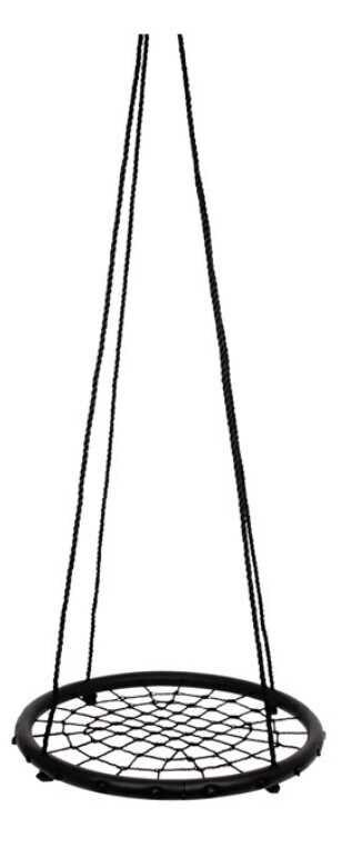 Small Foot Houpací síť čapí hnízdo - poškozený obal