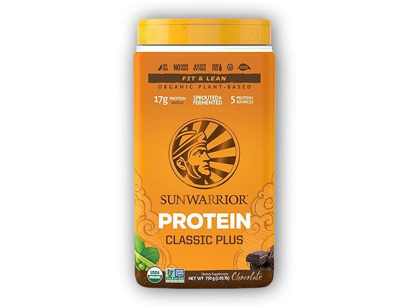 Protein Classic Plus BIO