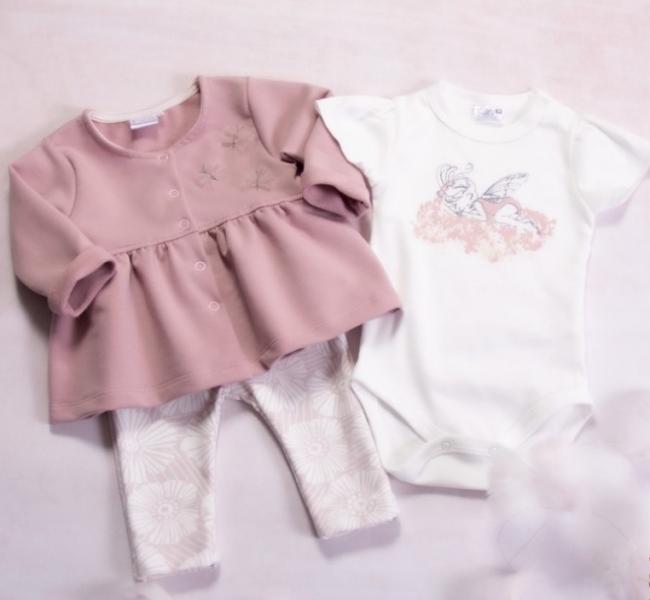 k-baby-3-dilna-sada-1x-body-kratky-rukav-tunika-a-leginky-elf-vel-86-86-12-18m