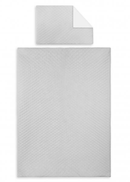 2-dilne-povleceni-velvet-lux-miminu-prosivane-sedy-135x100-cm-135x100