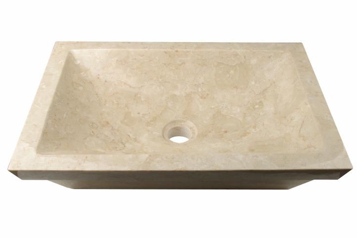 divero-umyvadlo-z-prirodniho-kamene-bergamo