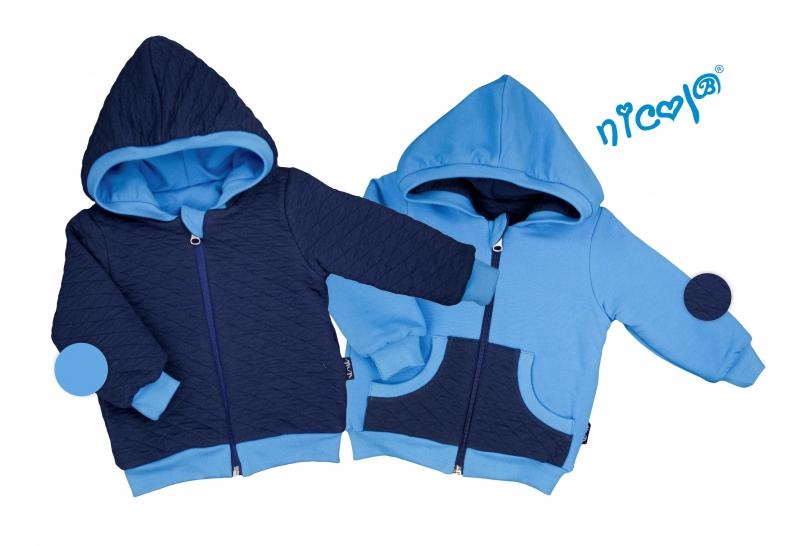 detska-bunda-nicol-oboustranna-car-granat-modra-vel-92-92-18-24m