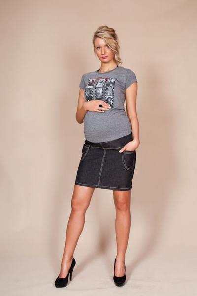 be-maamaa-tehotenske-sukne-jeans-s-kapsami-cerna-vel-xxl-xxl-44