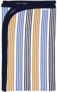 Dětská deka, dečka Boy 80x90 - bavlna