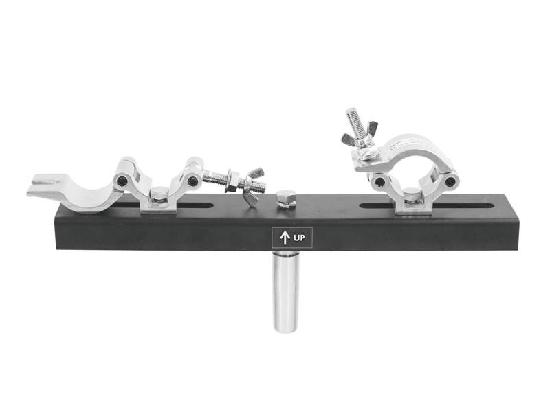 Eurolite TAH-52 adaptér pro konstrukce