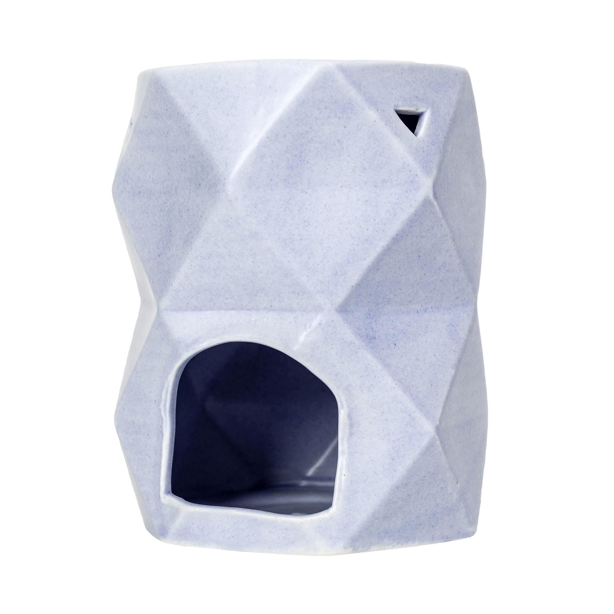 Aromalampa - Trojúhelníky