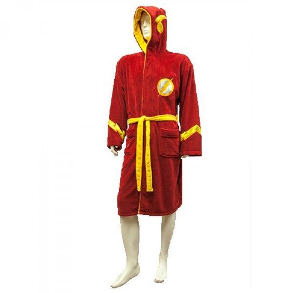 Pánský župan - Flash