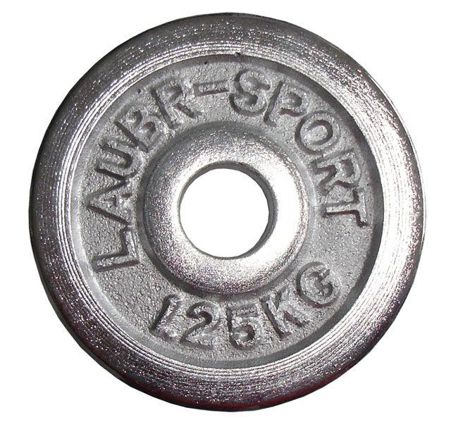 Kotouč náhradní 1,25 kg - 25 mm