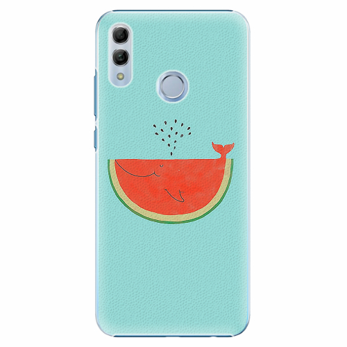 Plastový kryt iSaprio - Melon - Huawei Honor 10 Lite