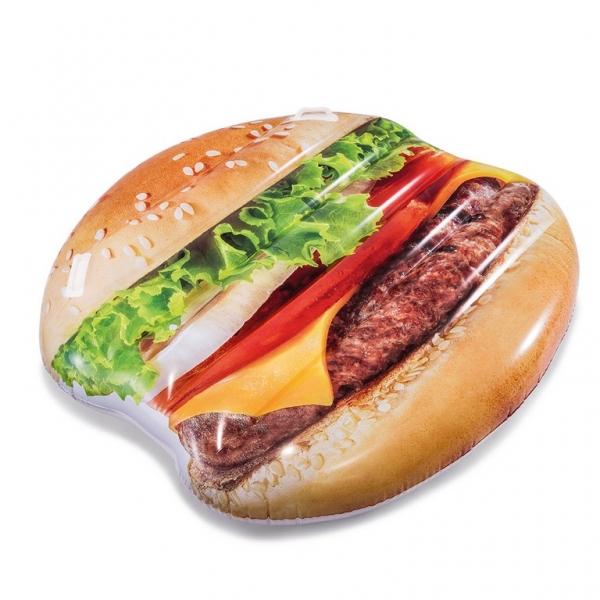 nafukovaci-lehatko-hamburger-145-x-142-cm