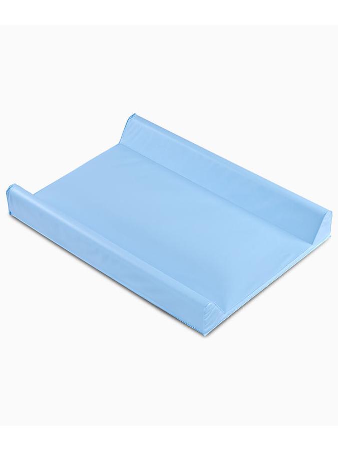 Přebalovací nástavec Sensillo - modrá