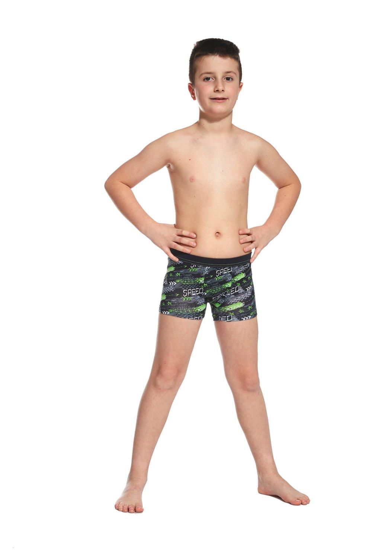Chlapecké boxerky 700/47 Speed - Viz foto/134/140