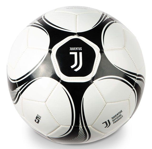 Kopací míč - F.C.JUVENTUS