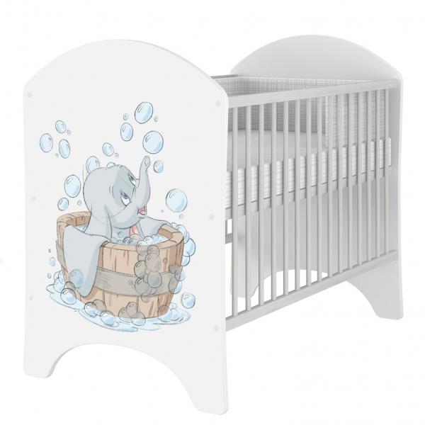 babyboo-detska-postylka-disney-dumbo-120x60cm
