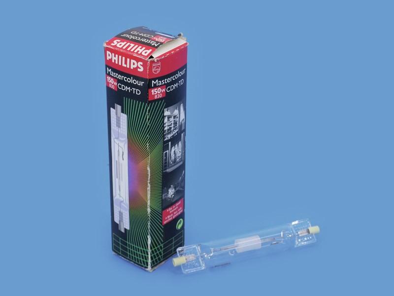 CDM-TD 150W/830 Philips