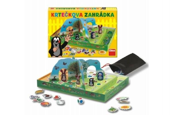 krteckova-zahradka-spolecenska-hra-v-krabici-33x23x4cm
