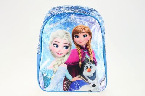 Batoh Frozen