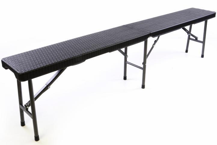 skladaci-zahradni-lavice-cerny-ratanovy-design-180x25-cm