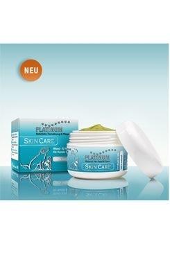 Platinum Natural Skin Care Hojivý balzám 40ml