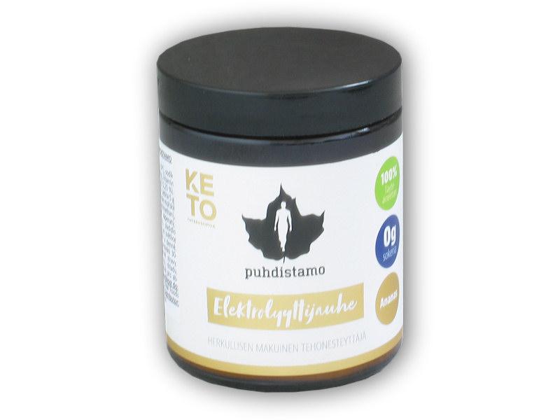 electrolyte-powder-120g-ananas
