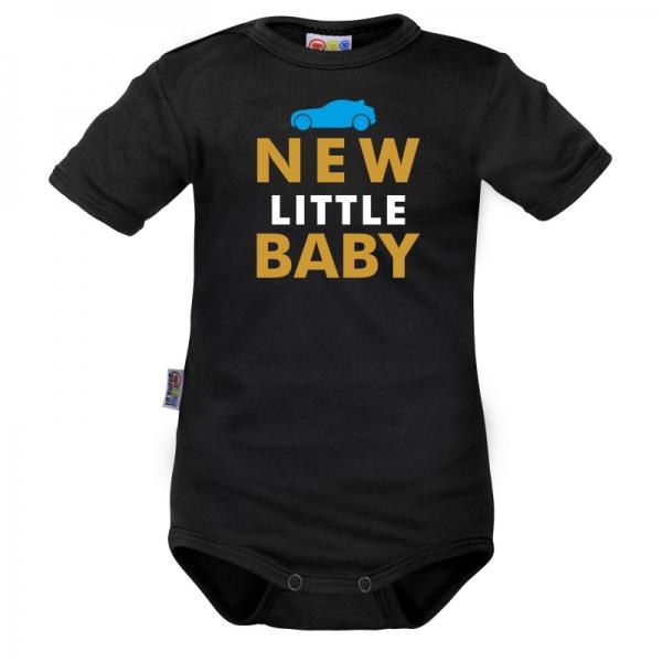 body-kratky-rukav-dejna-new-little-baby-boy-62-2-3m