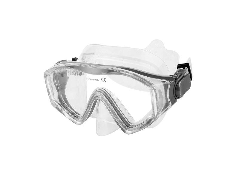 CERTA Maska pro potápění