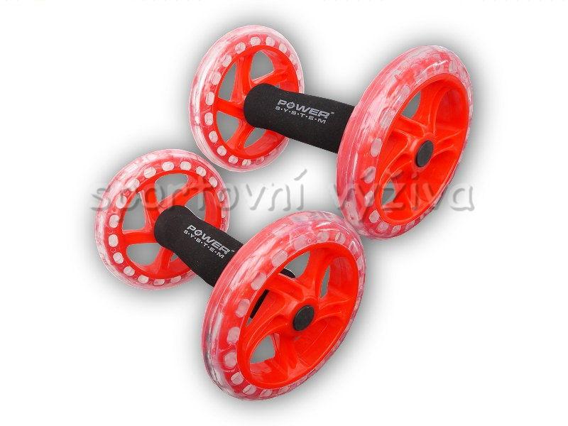 posilovaci-kolecko-twin-core-ab-wheel