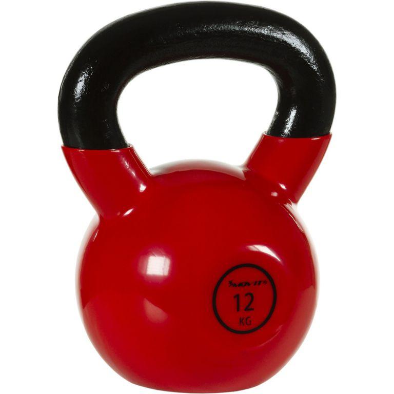 kettlebell-cinka-12-kg-movit-s-vinylovym-potahem