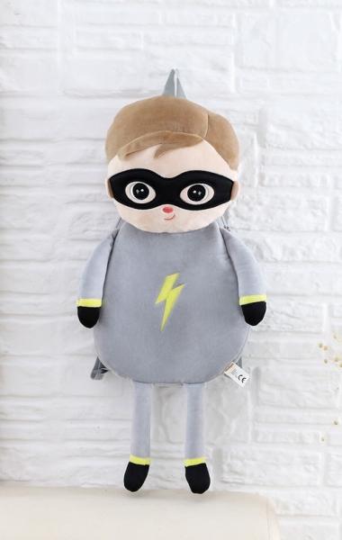 detsky-batuzek-metoo-super-boy-sedy