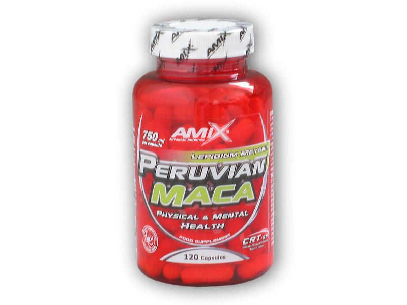 peruvian-maca-750mg-120-kapsli