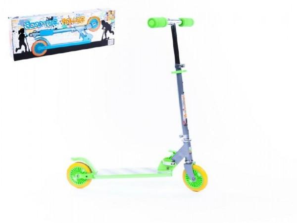 kolobezka-scooter-32x70x66cm-asst-4-druhy-v-krabici