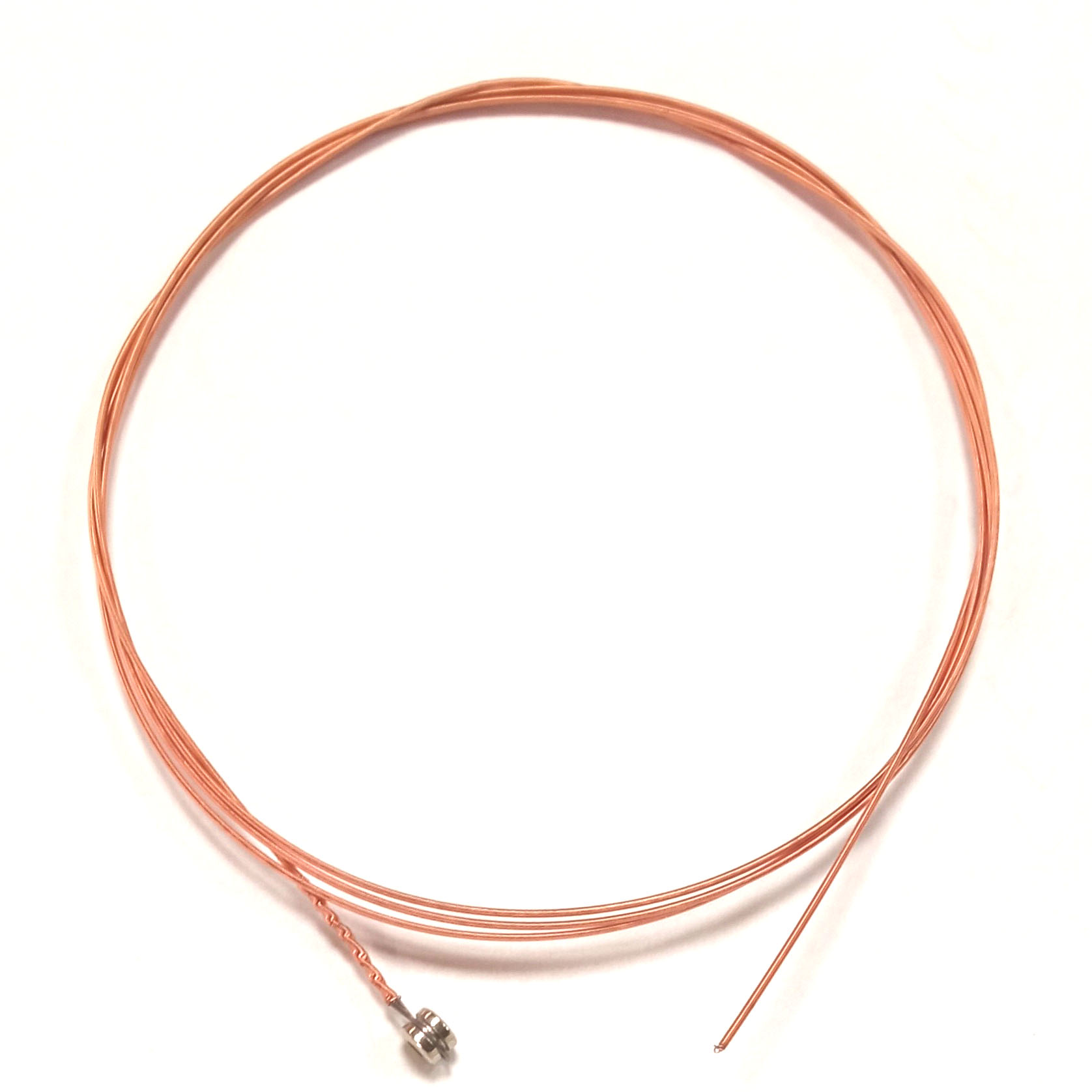 "Stagg PBW-027, struna ""E"", fosfor-bronz, 12ks"