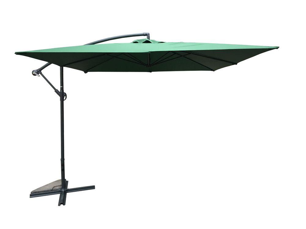 zahradni-slunecnik-kovovy-270-x-270-cm
