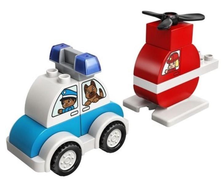 lego-duplo-hasicsky-vrtulnik-a-policejni-auticko