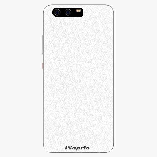 4Pure   bílý   Huawei P10 Plus
